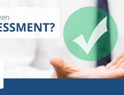 Wat is een assessment?