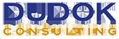 Dudok Consulting Logo