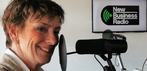 gwen-dudok-van-heel-dudok-consulting-interview-new-business-radio