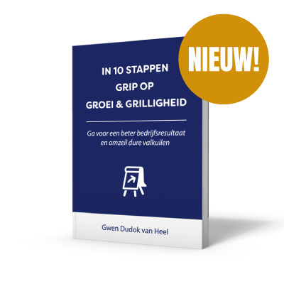 boek-in-10-stappen-grip-op-groei-en-grilligheid