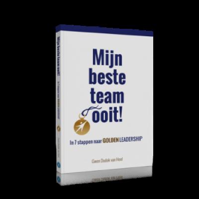 boek-mijn-beste-team-ooit
