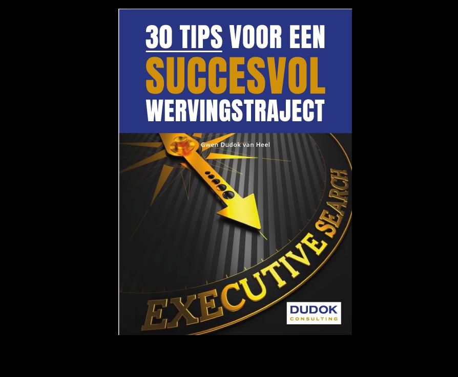 e-book-30-tips-voor-een-succesvol-wervingstraject-2020