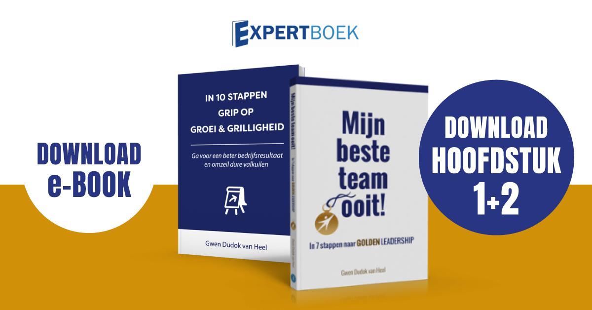 dudok-consulting-advertentie-digitale-boekenkast