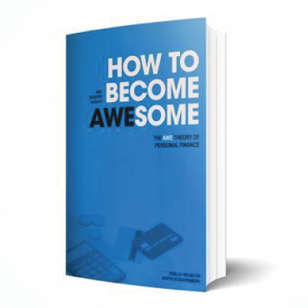 masterclass-how-to-become-awesome